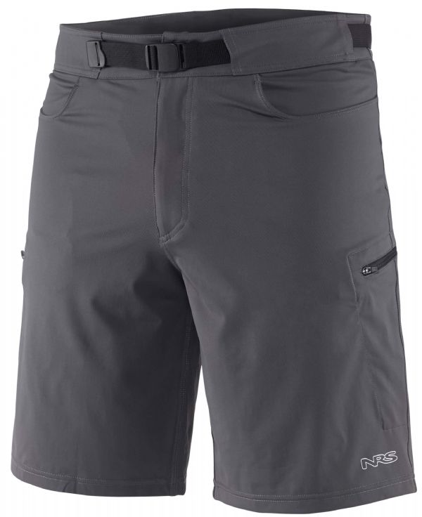 NRS Guide Shorts Mens | WWTCC | Trousers & Shorts